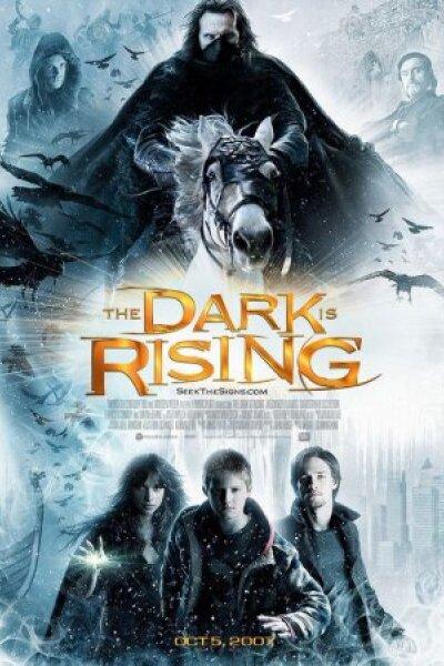Walden Media - The Dark Is Rising