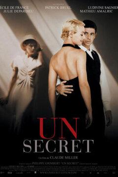 En hemmelighed