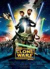 Star Wars: The Clone Wars (org. version)