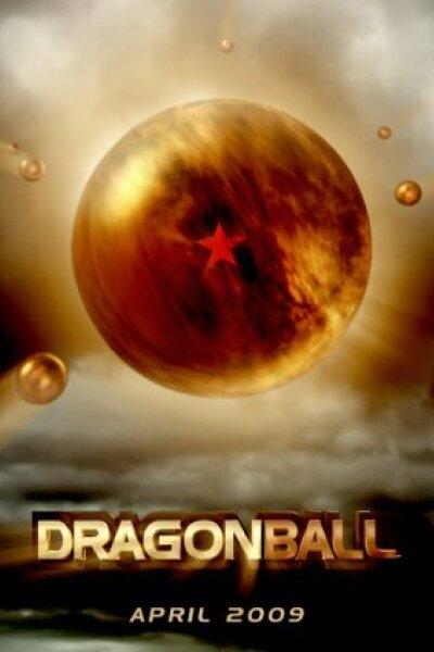 Star Overseas - Dragonball
