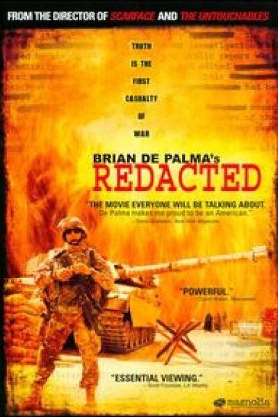 HDNet Films - Redacted