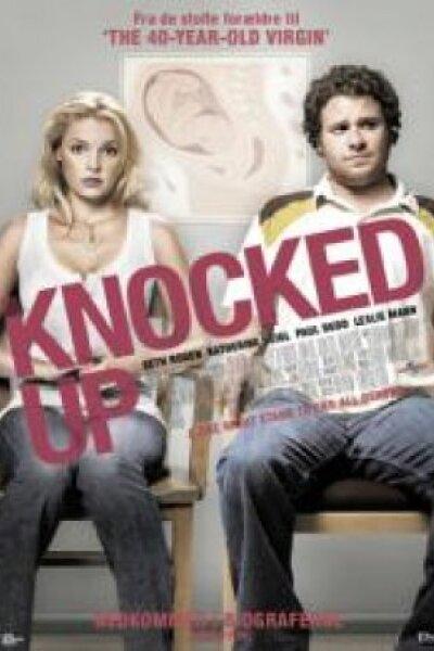 Film Art - Knocked Up