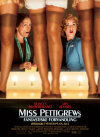 Miss Pettigrews fantastiske forvandling