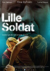 Lille Soldat