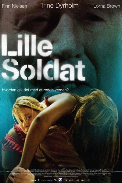 Zentropa Productions - Lille Soldat