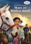 Hvor er Winkys hest?