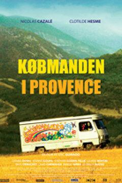 Købmanden i Provence