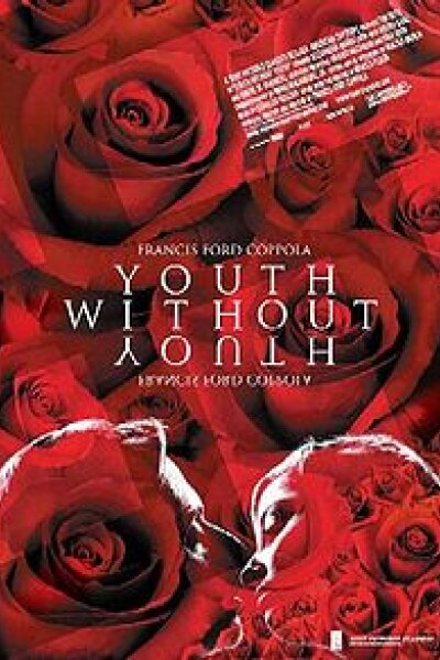 SRG Atelier - Youth Without Youth