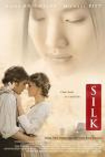 Works Media Group, The - Silk