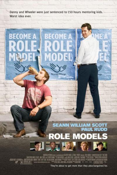 Internationale Filmproduktion Stella-del-Süd - Role Models
