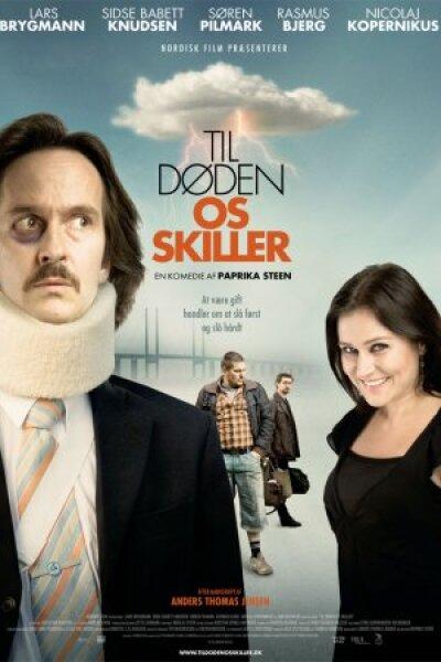 Nordisk Film - Til døden os skiller