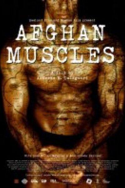Haslund Film - Afghan Muscle