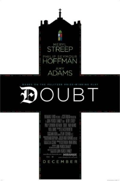 Scott Rudin Productions - Doubt