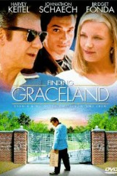TCB Productions - Finding Graceland