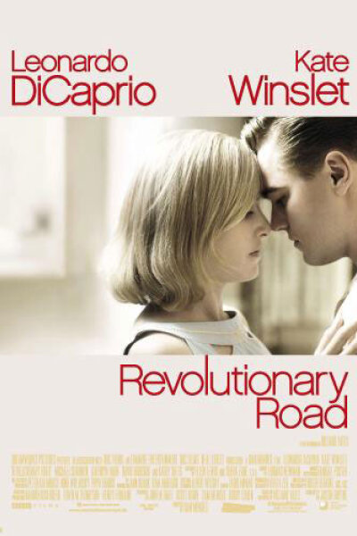 Evamere Entertainment - Revolutionary Road