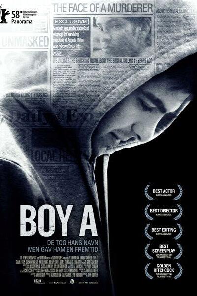 Cuba Pictures - Boy A