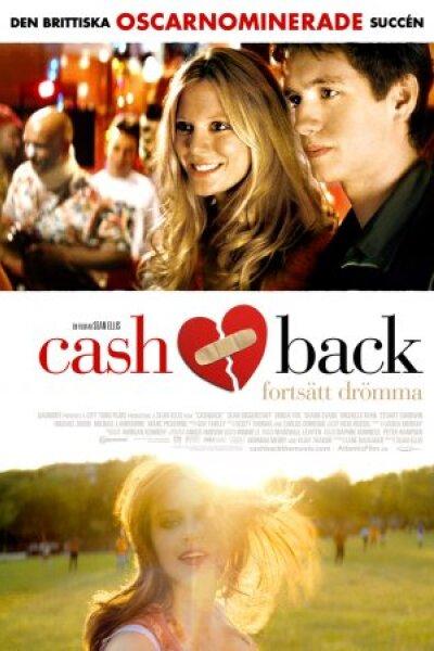 Lipsync Productions - Cashback