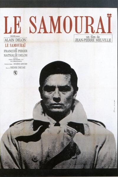 Fida Cinematografica - Ekspert i drab