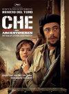 Che - Argentineren