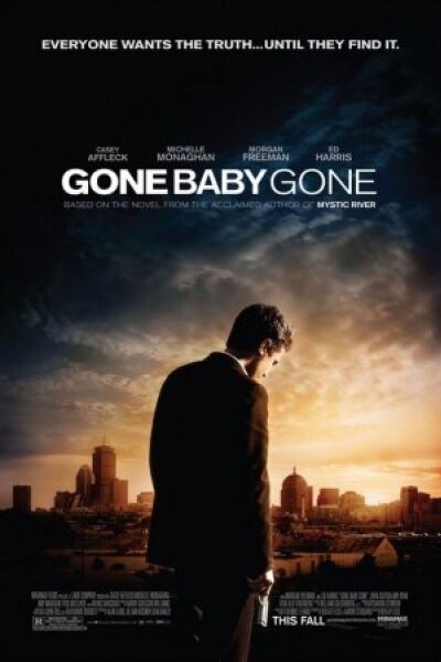 Miramax Films - Gone Baby Gone