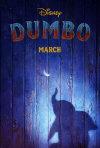 Dumbo - 2 D - org.vers.