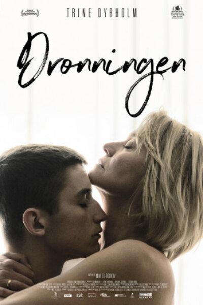 Nordisk Film - Dronningen