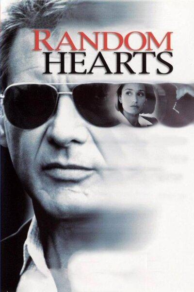 Columbia Pictures - Tilfældige hjerter