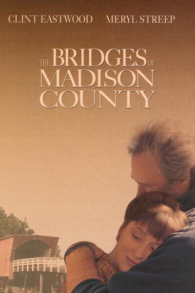 Warner Bros. - Broerne i Madison County