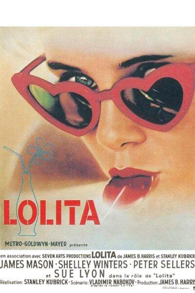 Transwood - Lolita