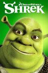 Shrek - org. version