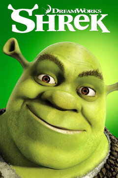 Shrek - org. version