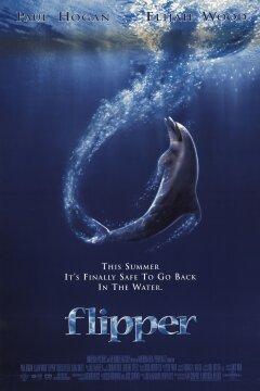 Flipper