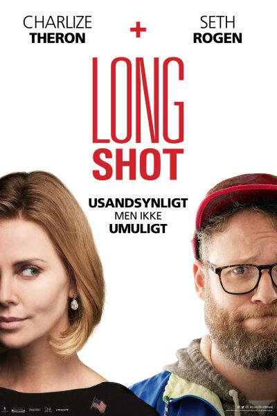 Good Universe - Long Shot