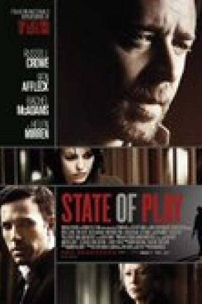 Andell Entertainment - State of Play