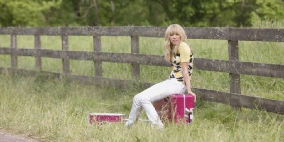 Walt Disney Pictures - Hannah Montana: The Movie
