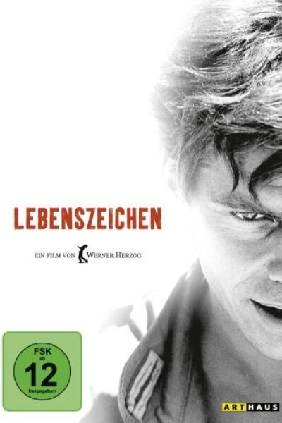 Werner Herzog Filmproduktion - Livstegn