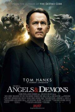 Engle & Dæmoner