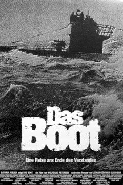 U-båden