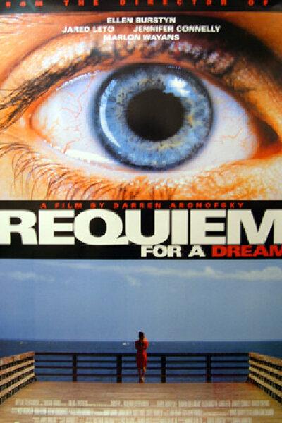 Artisan Entertainment - Requiem For A Dream