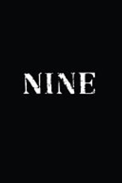 Lucamar Productions - Nine