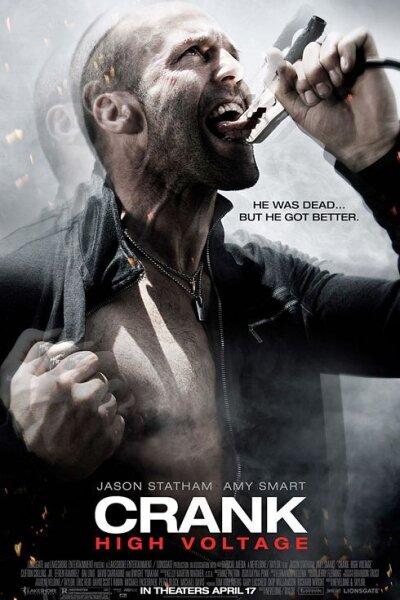 Lionsgate -