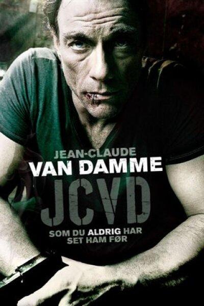 Samsa Film - JCVD