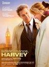 Sidste Chance Harvey