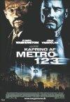 Kapring af Metro 1 2 3