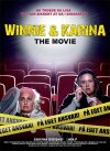 Winnie og Karina - The Movie