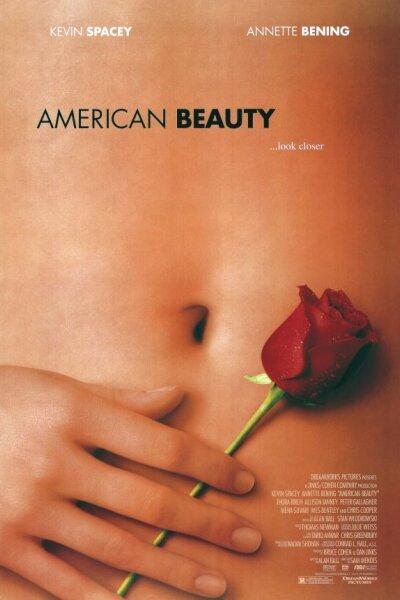 DreamWorks - American Beauty