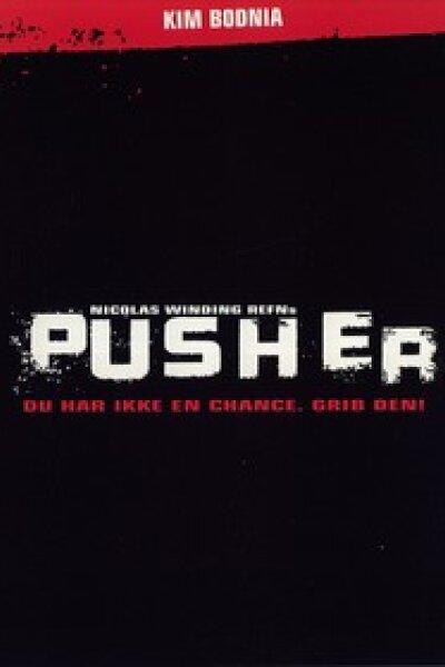 Balboa Enterprise - Pusher
