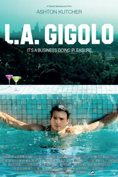 Katalyst Films - L. A. Gigolo