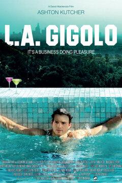 L. A. Gigolo
