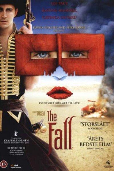 Tree Top Films - The Fall